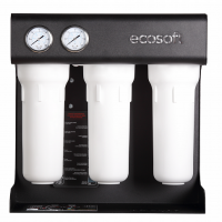 Horeca Reverse Osmosis for Coffee