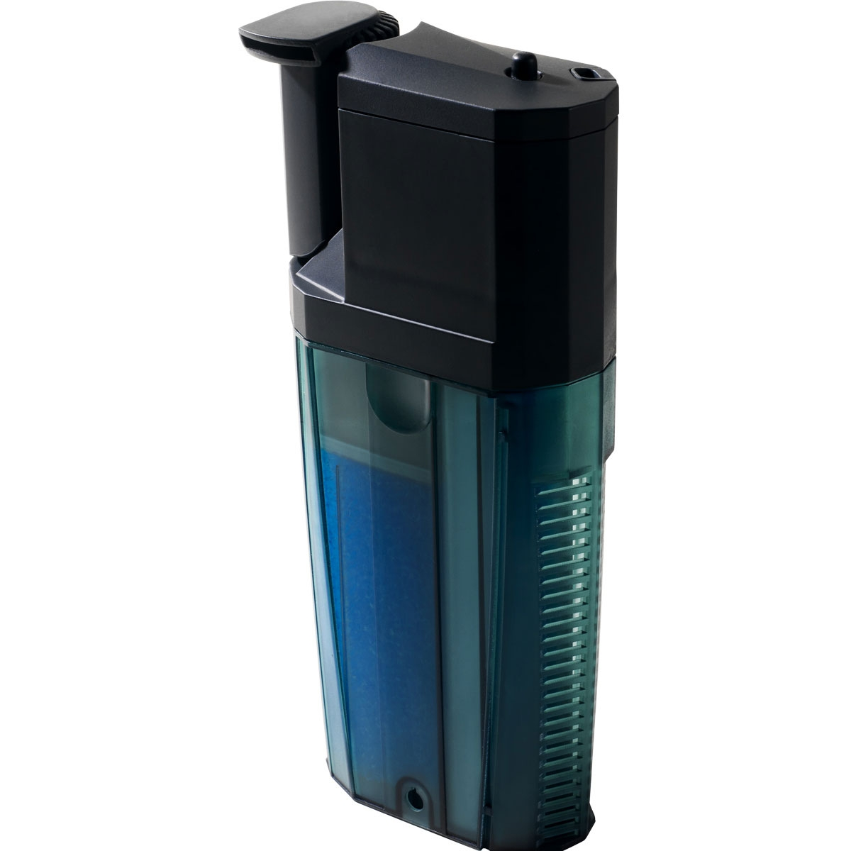 Newa Cobra 130 Internal Aquarium Filter